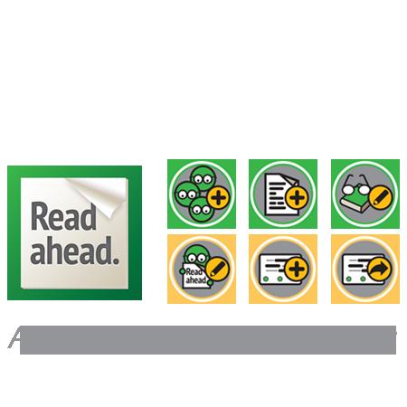 Academic Software Development