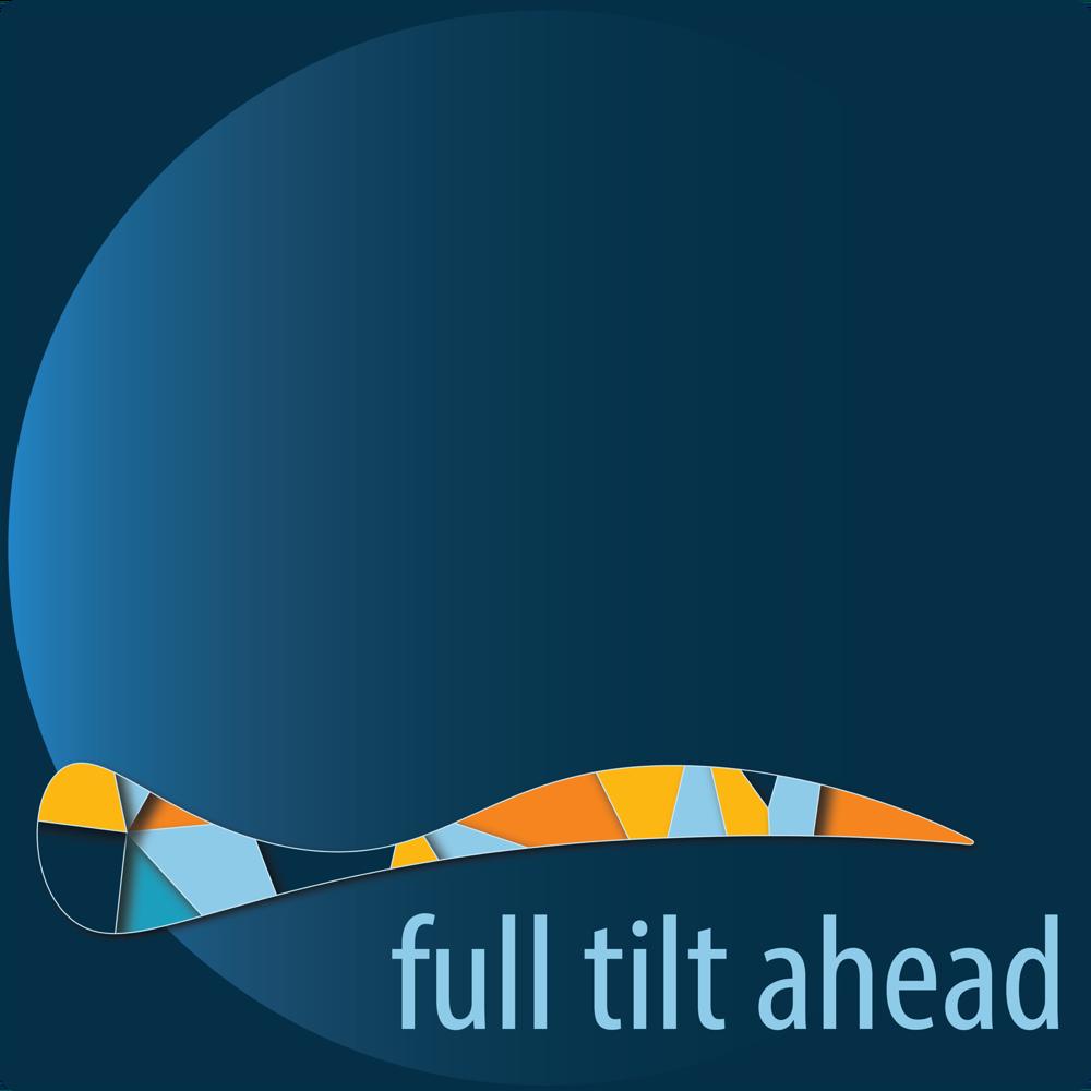 Fta Logo Dark